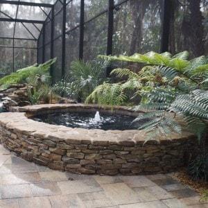 Orlando Landscape Design 3